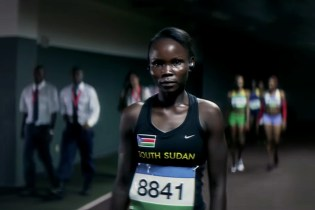 Samsung Celebrates Barrier Breaking Athletes in New Film 'The Chant'