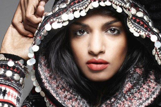 "M.I.A. Calls Out MTV VMAs, Accusing ""Racism, Sexism, Classism, Elitism"""