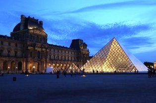 Stay Away From the Cliché Side of the City of Light With This Travel Guide