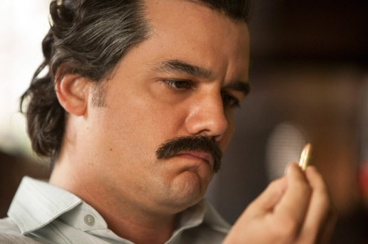 Discover the Ruthless Nature of Pablo Escobar in the 'Narcos' Season 2 Trailer