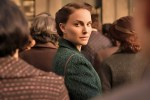 "Picture of Natalie Portman Makes Her Directorial Debut With ""A Tale of Love and Darkness"""
