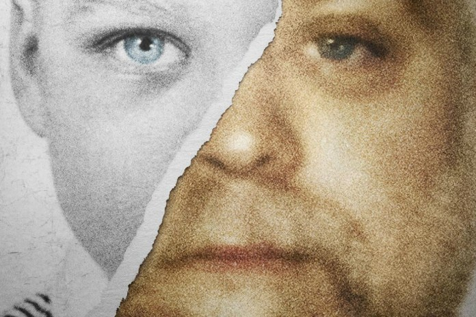 Netflix to Release Brand New Episodes of 'Making a Murderer'
