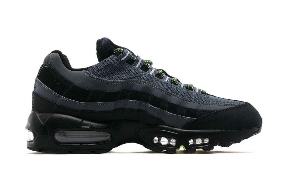 edcf5663c Nike Shox Online India