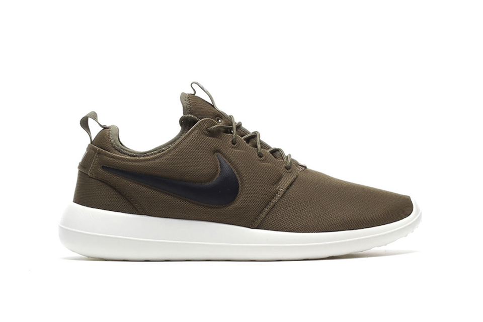vrvqkg Nike Roshe 2 New Colorways | HYPEBEAST