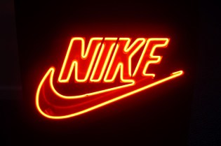 Nike Releases Open-Source Software to Improve Brand Image and to Foster Tech Talent
