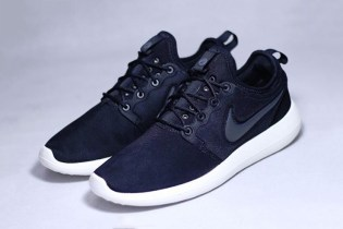 This Looks to Be the Long-Awaited Successor to the Nike Roshe One