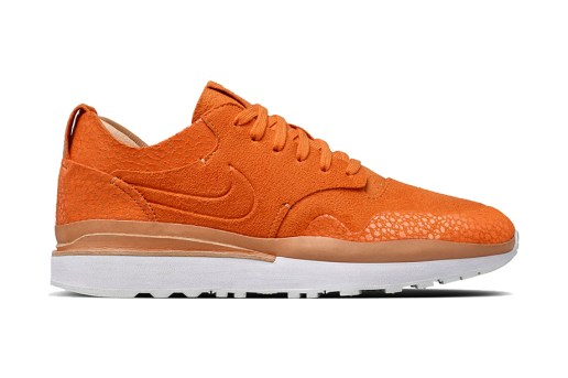 The Air Safari Gets NikeLab's Royal Treatment
