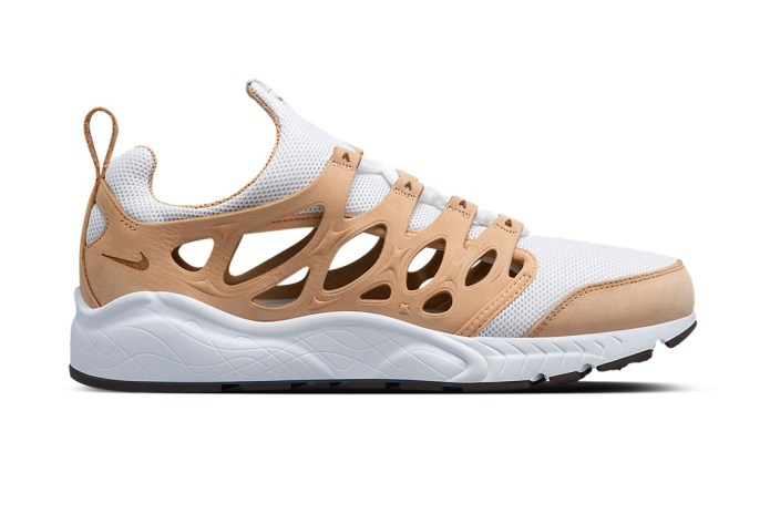 The NikeLab Air Zoom Chalapuka Is Now Available in Four Colorways