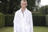 Our Legacy Boasts Casual Post-Punk Fits With 2017 Spring/Summer Collection