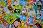 Picture of See How Much Your Pokemon Cards Are Worth Now
