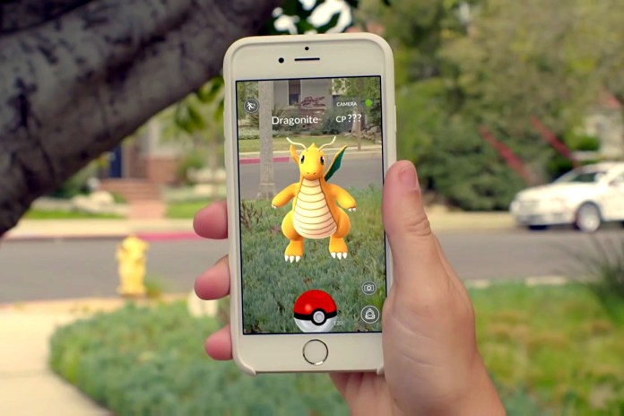 Is 'Pokémon GO' a Short-Lived Fad or Will It Stick Around for the Long Haul?