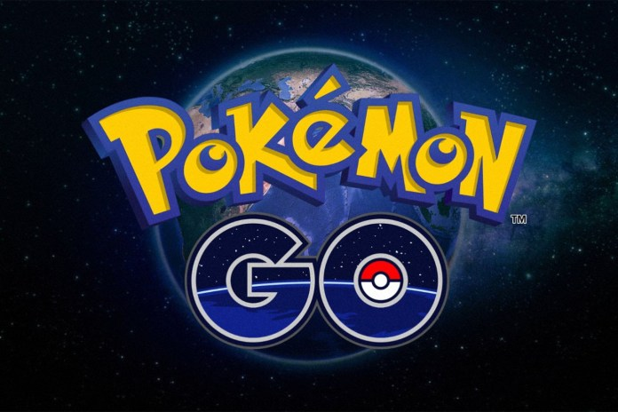 'Pokémon GO' Is Now Available in the U.S.