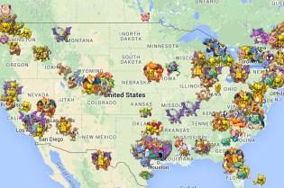 The Poke Radar App Will Help You Beat 'Pokemon Go'