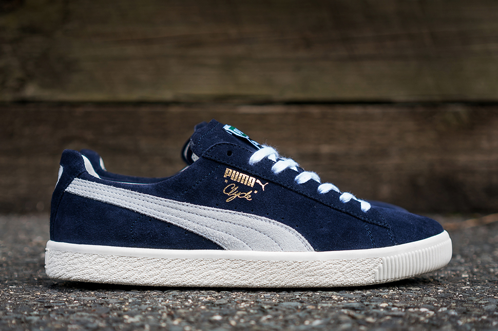 puma-clyde-home-and-away-pack-8.jpg