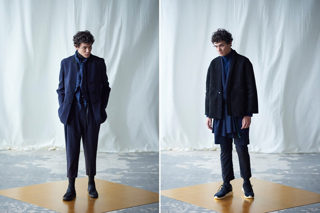 sasquatchfabrix-2016-fall-winter-lookbook-15.jpg