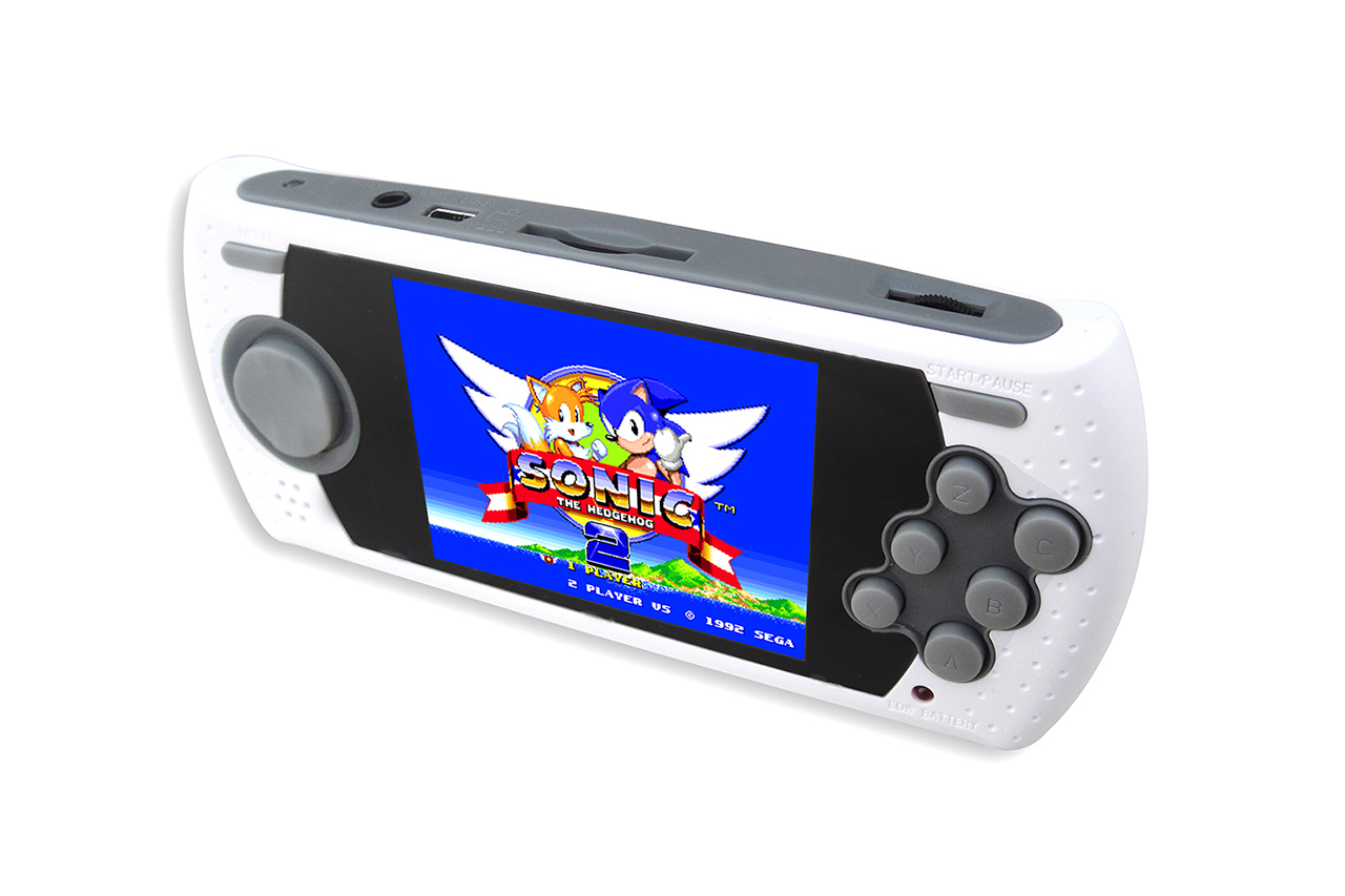 sega-mini-retro-console-portable-gaming-002.jpg?quality=95&w=1024