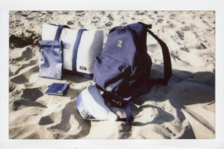 Stüssy x Porter 2016 Summer Beach Pack