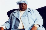 Picture of TBS Is Developing a New Comedy Series Based on Notorious B.I.G.'s Lyrics