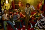Picture of Tough Times Lead to the Birth of Hip-Hop in New 'The Get Down' Trailer