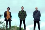 Picture of The Original Squad Is Back in the 'T2:Trainspotting 2' Teaser Trailer