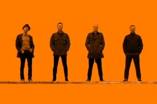 The Original Squad Is Back in the 'T2:Trainspotting 2' Teaser Trailer