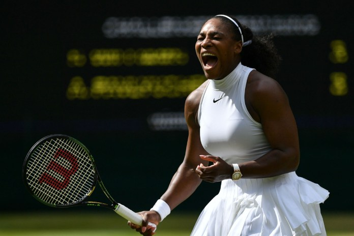 Twitter Launches Live Sports Streaming With Wimbledon 2016