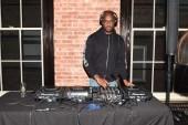 Virgil Abloh Speaks on His Origins as a DJ