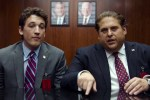 Picture of Jonah Hill & Miles Teller Are Arms Dealing Noobs in This Second 'War Dogs' Trailer