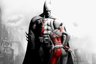 Warner Bros. Animation Announces Its Next Three Films Including 'Batman and Harley Quinn'