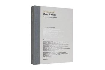 'Wonderwall Case Studies' Is a Must-Read for Design Aficionados