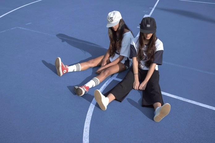 11 Brazilian Streetwear Brands You Should Keep Tabs On