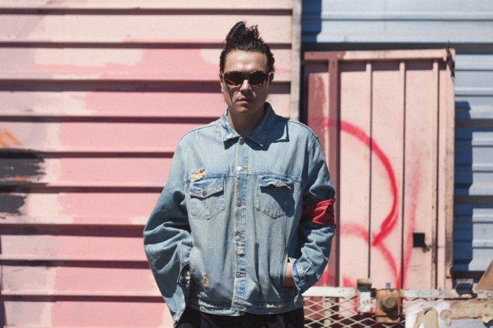 424's Guillermo Andrade on Brand Authenticity in a World of Digital Noise