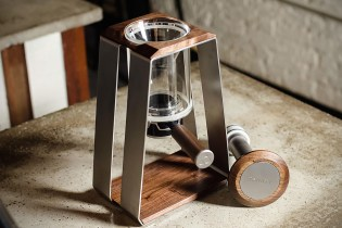 5 Best Conceptual Coffee Brew Kits of 2016