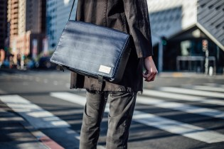 The HEX Radar Collection Combines Military-Grade Construction With Modern Design