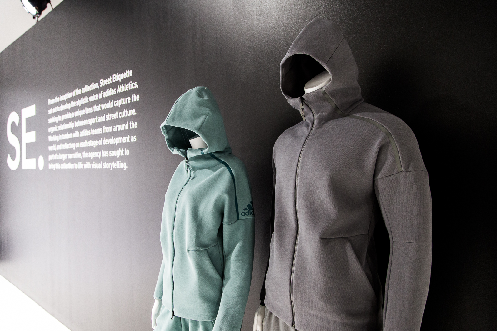 adidas-athletics-nyc-event-recap-9.jpg?q