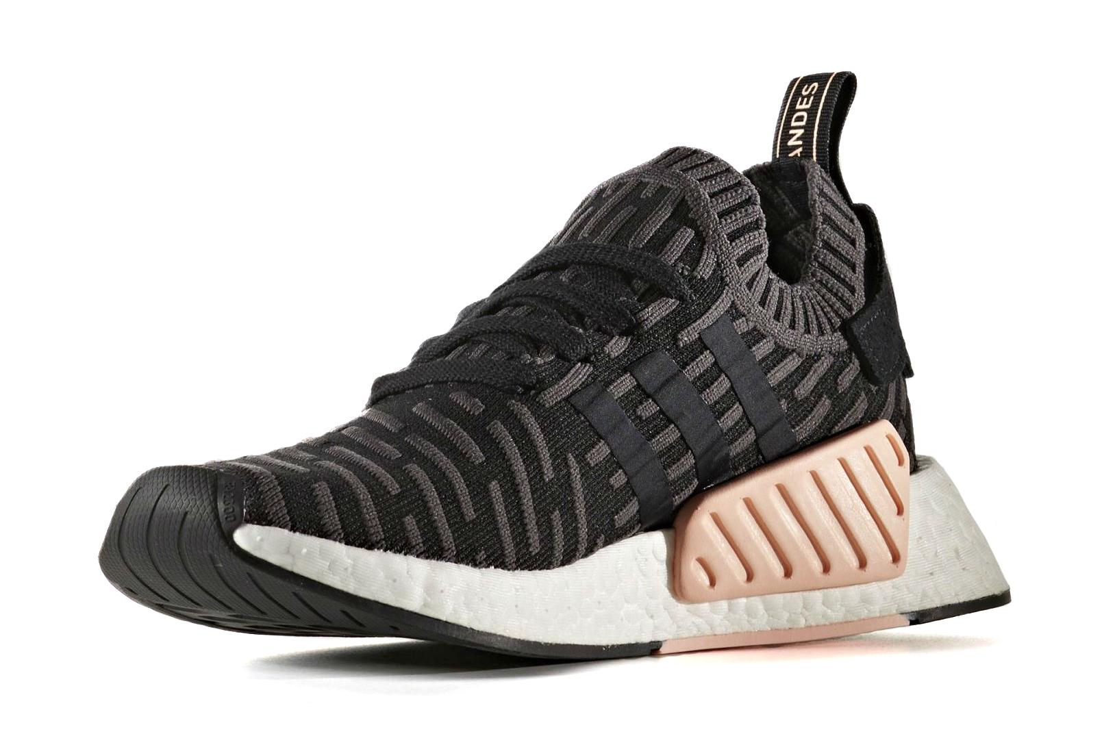 adidas, nmd_r2_black pink