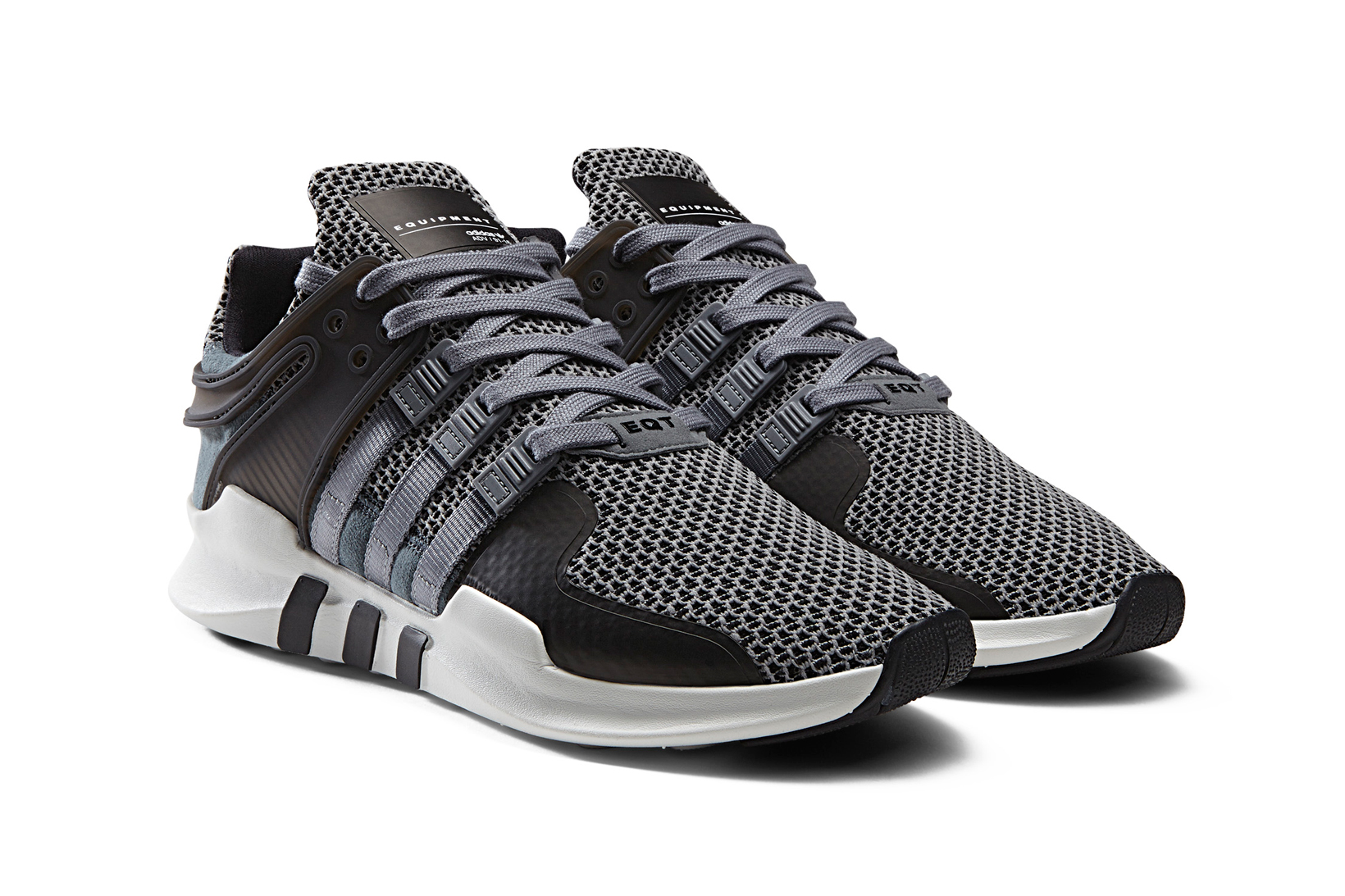 finest selection 93601 c936c ... czech adidas originals eqt support adv grey 04a23 cbefd