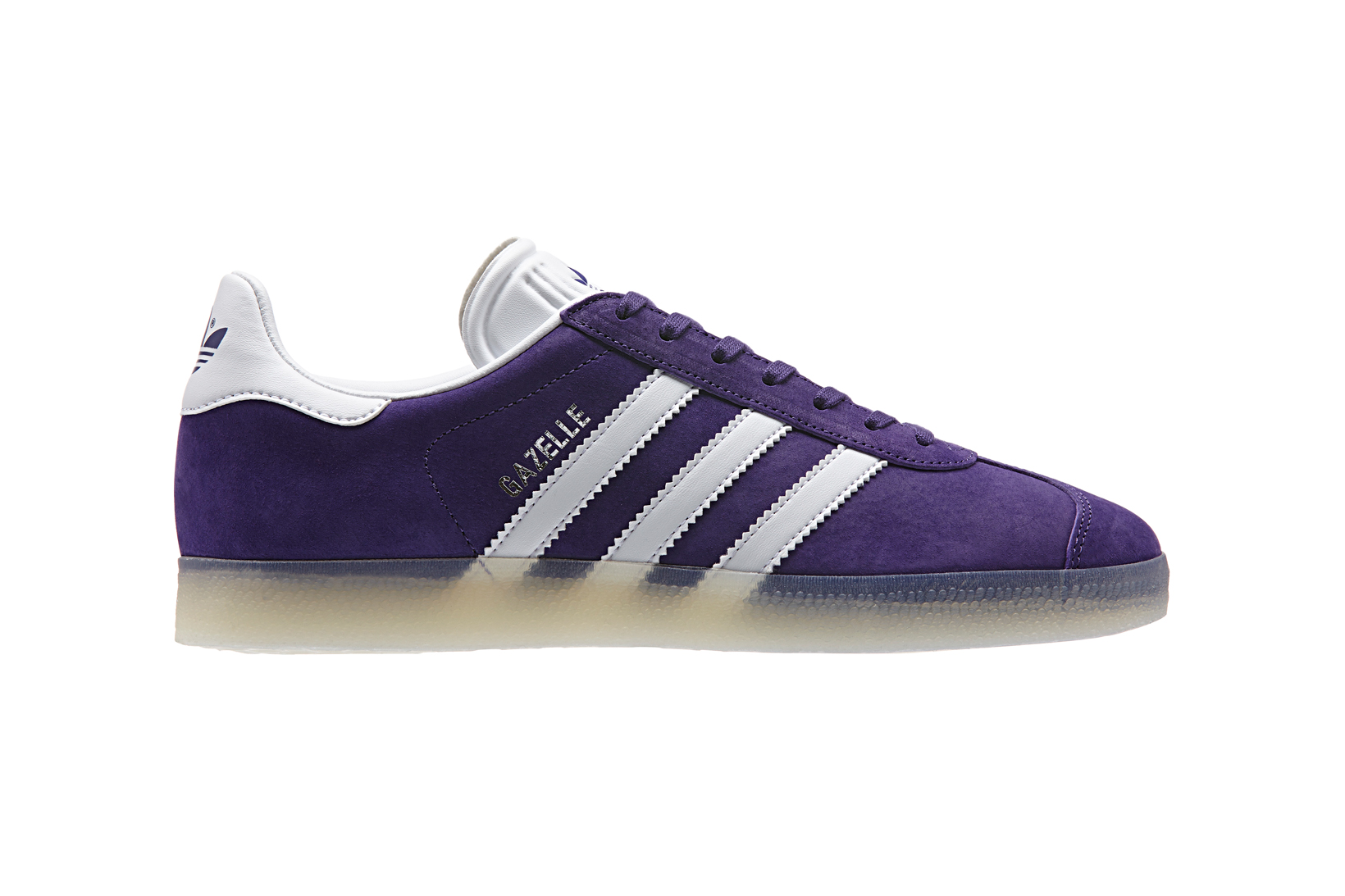 adidas Originals Gazelle Iced Pack