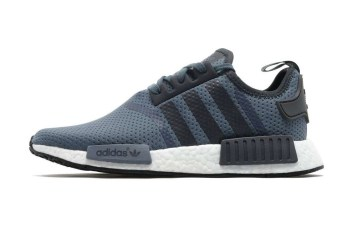 JD Sports Releases Two Exclusive adidas Originals NMD Colorways