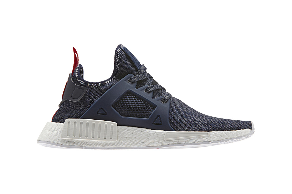 4f53cbfc03117 Khaki Adidas Ultra Boost 2.0 Usa Pilates Shoes