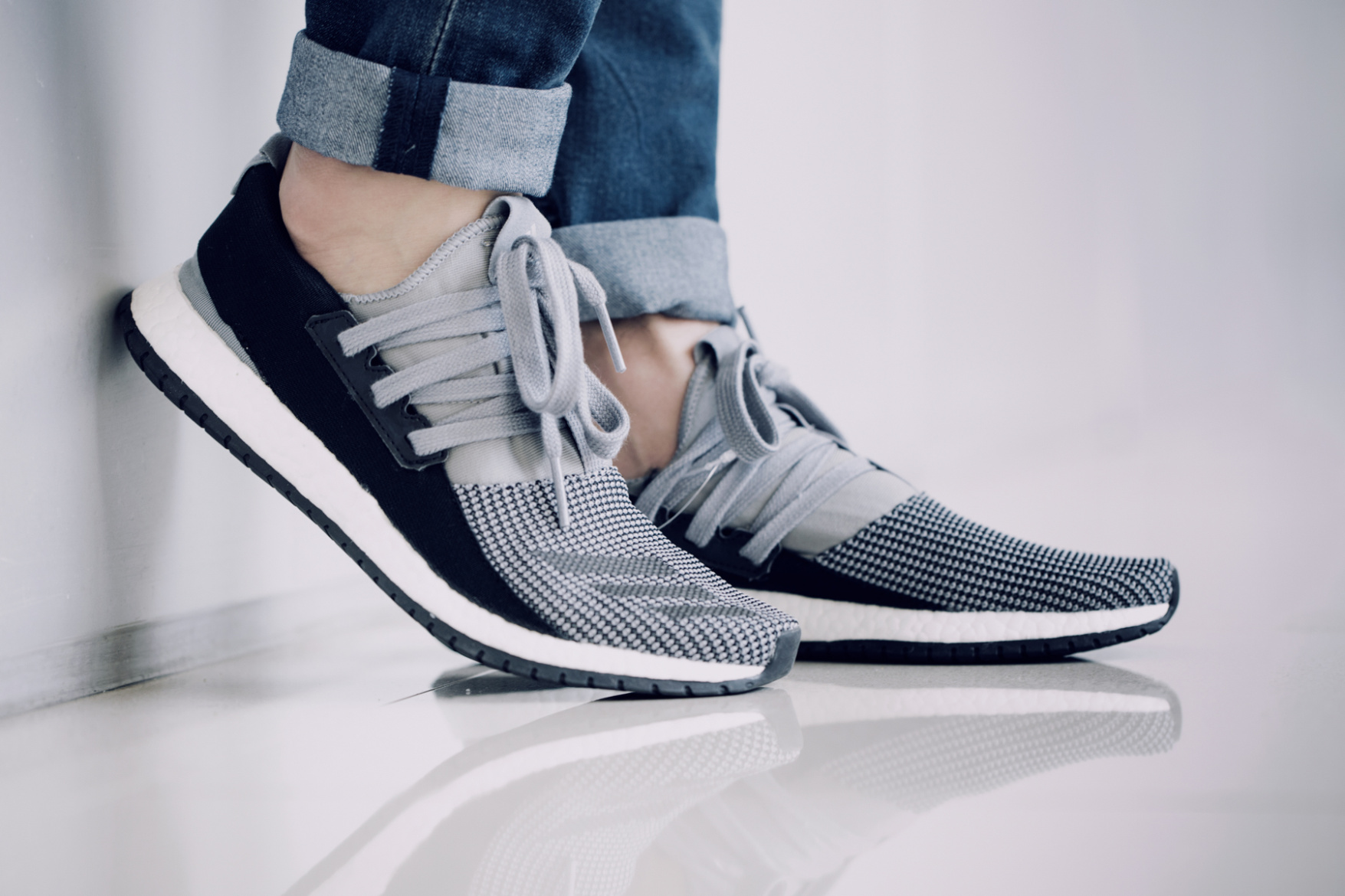 adidas pure boost shop online