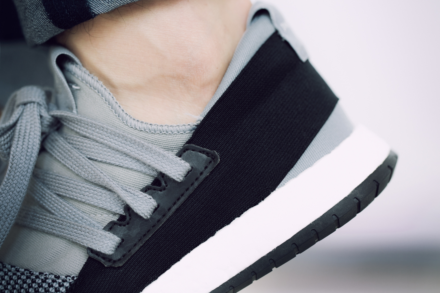 35e2f233b28b1 A Closer Look at the adidas Pure BOOST RAW HYPEBEAST INDO