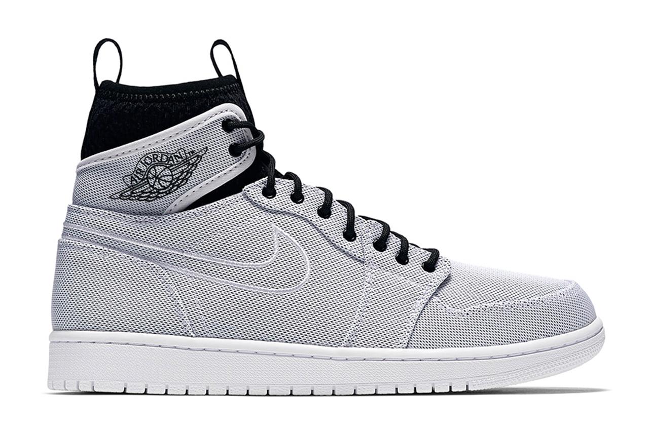 4e1ec3e68c97a7 air jordan 1 ultra highs 90 items The Latest Nike Air Max ...