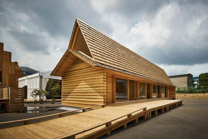 Airbnb Participates in House Vision, Announces Urban Planning Initiatives