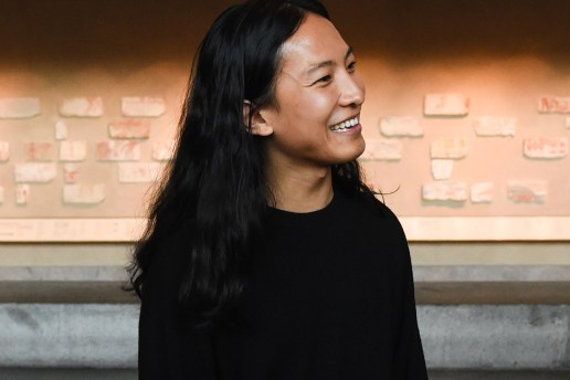 Alexander Wang Awarded $90 Million USD in Damages in Counterfeiting & Cybersquatting Case
