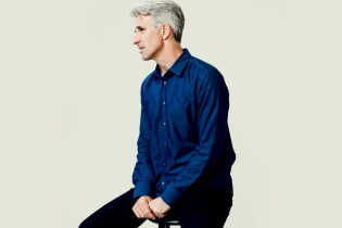 Apple's Craig Federighi & Eddy Cue Open up About the Company's Failures