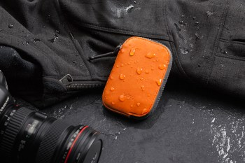 Bellroy's New Wallet Range Is Designed for All Conditions
