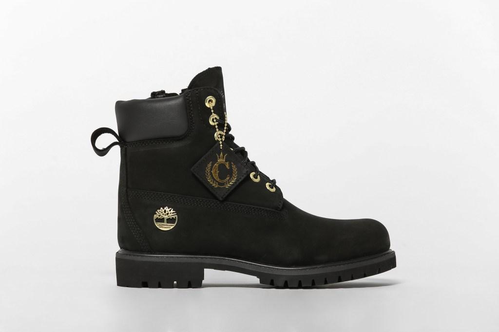 Timberland Boot Fashion