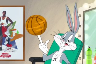 Examining the Origins of Bugs Bunny and Why He's Considered an American Icon