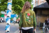 Why are Japanese Designers Choosing Copenhagen for Their European Debut?